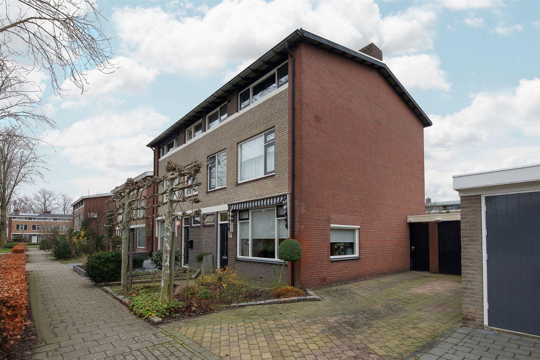 Bekijk foto 2 van van Heemskerkstraat 2