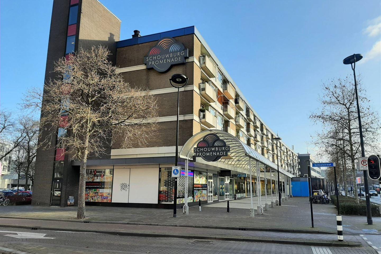 Bekijk foto 1 van Heuvelstraat 242
