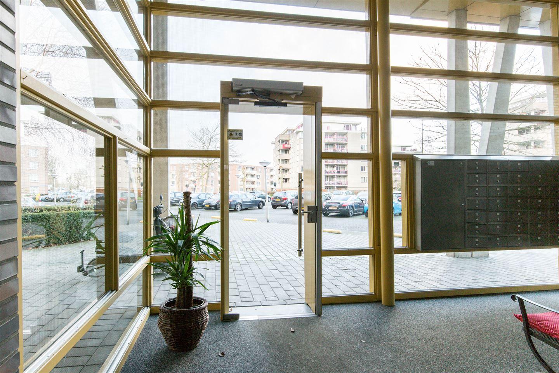 Bekijk foto 4 van Marga Klompéhof 90