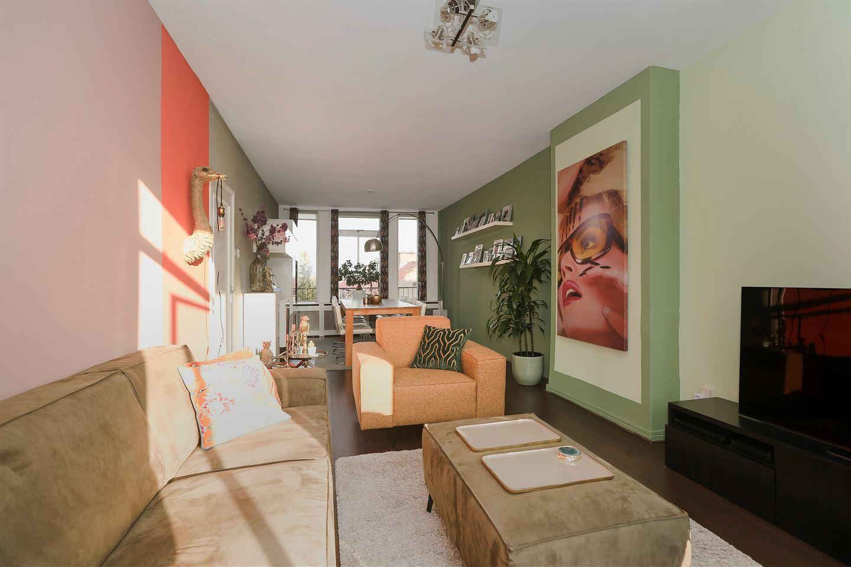 Bekijk foto 2 van Herman Robbersstraat 88 e
