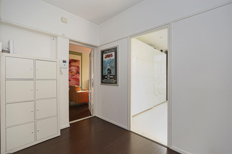 Bekijk foto 5 van Herman Robbersstraat 88 e
