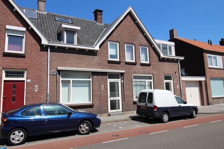 Hoogstraat 402 K4