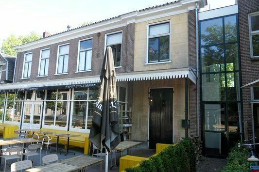 Dorpsstraat 29 k