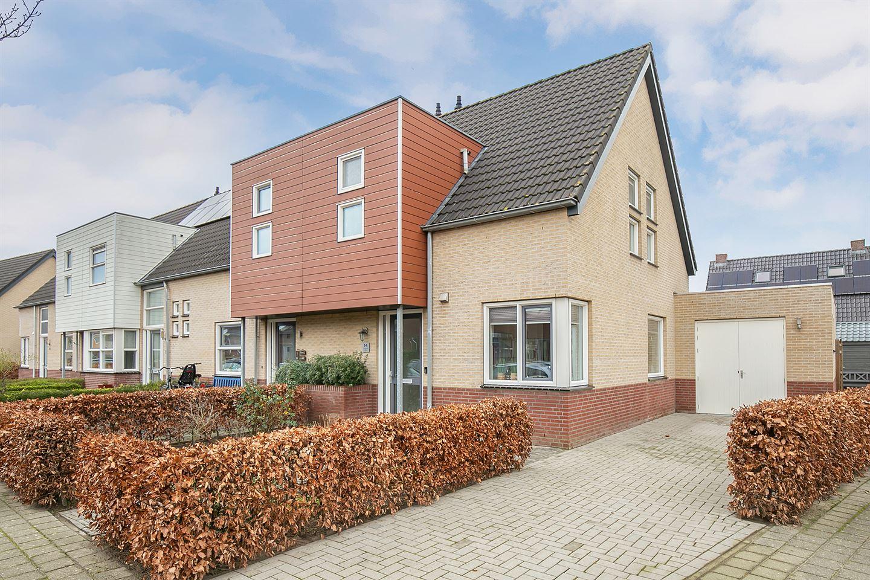 Bekijk foto 1 van Wevermarke 54