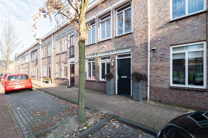 Vlietstraat 6