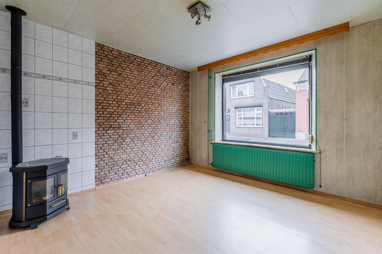 Bekijk foto 3 van Dorpsstraat 67