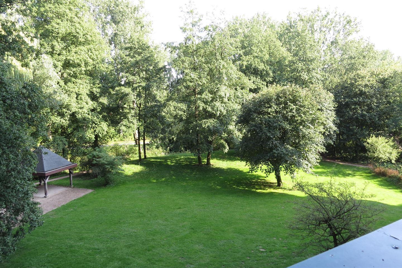 Bekijk foto 2 van Groningensingel 347