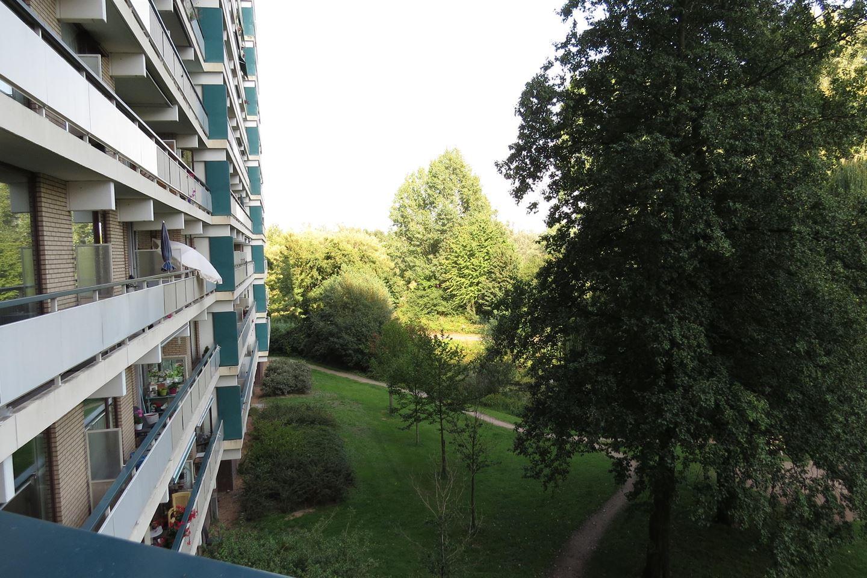 Bekijk foto 3 van Groningensingel 347