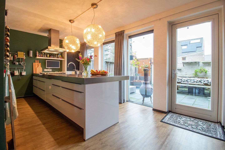 Bekijk foto 5 van Kwartsstraat 44