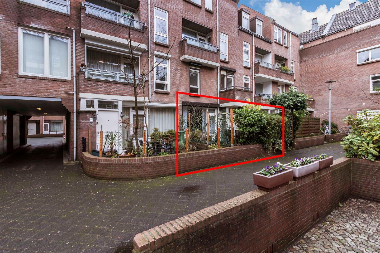 Bekijk foto 2 van Beeltplein 17
