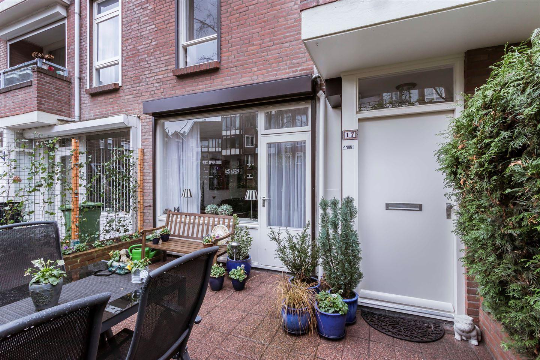 Bekijk foto 3 van Beeltplein 17