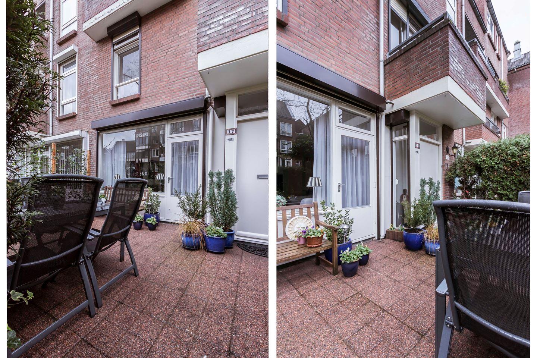 Bekijk foto 4 van Beeltplein 17
