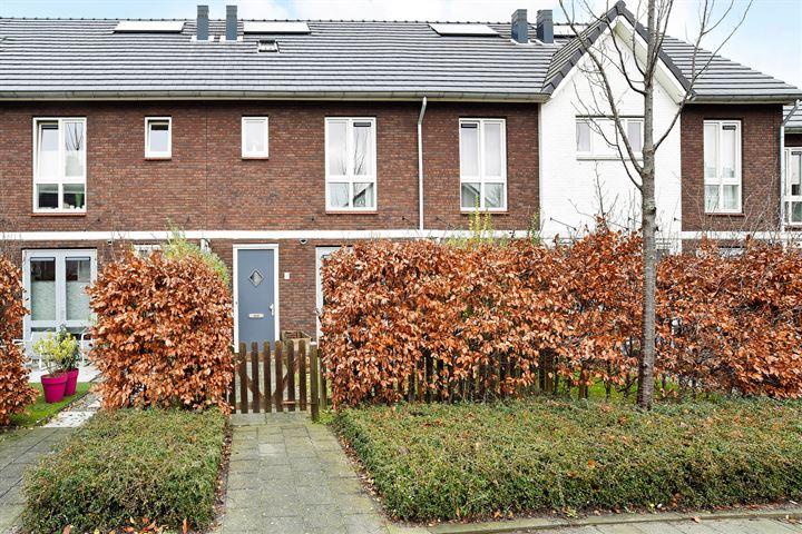 Constantijnstraat 23