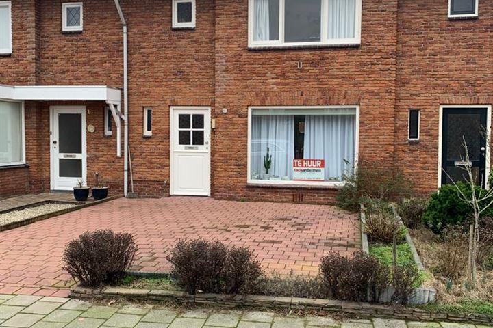 Willem van Konijnenburgstraat 16