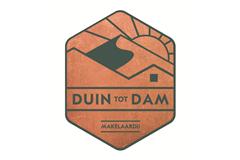 Duin tot Dam Makelaardij