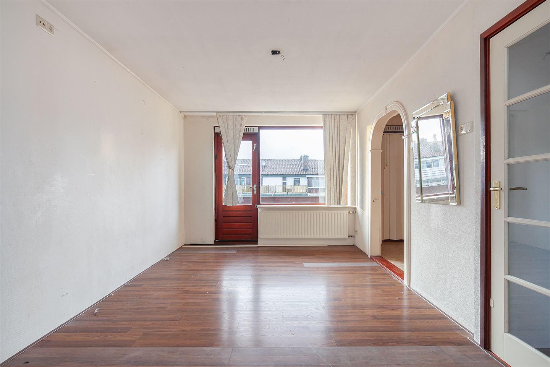 Bekijk foto 4 van Mahlerstraat 53