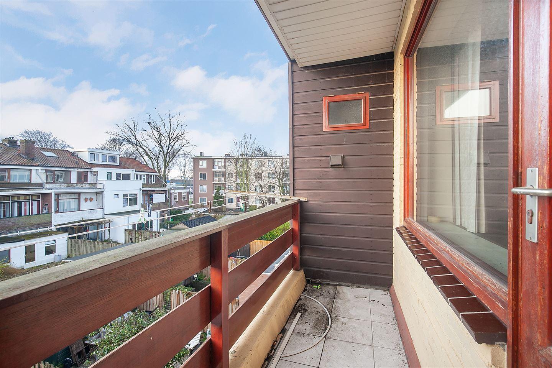 Bekijk foto 5 van Mahlerstraat 53