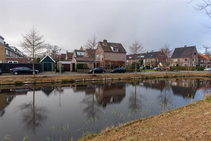 Jan van Goyenkade 7 C