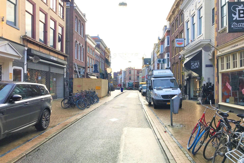 Bekijk foto 3 van Oosterstraat 28