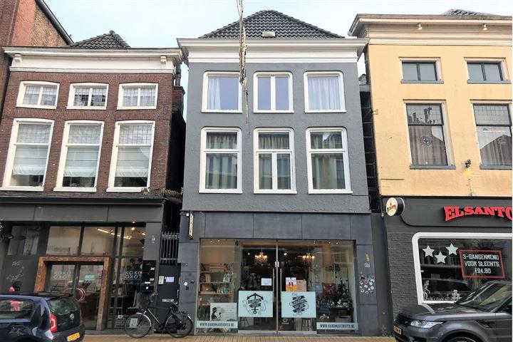 Oosterstraat 28, Groningen