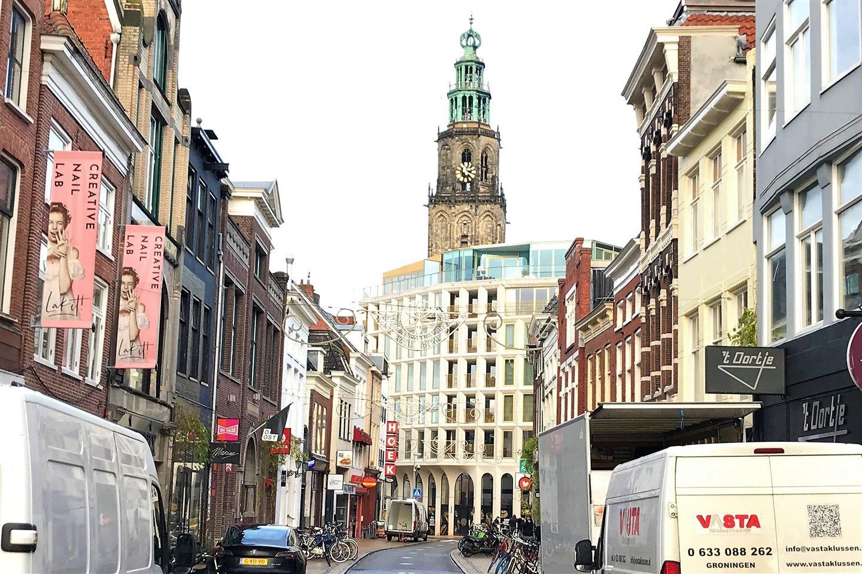 Bekijk foto 2 van Oosterstraat 28