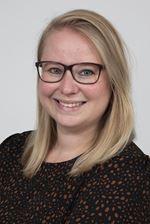 Nathalie Kammerman