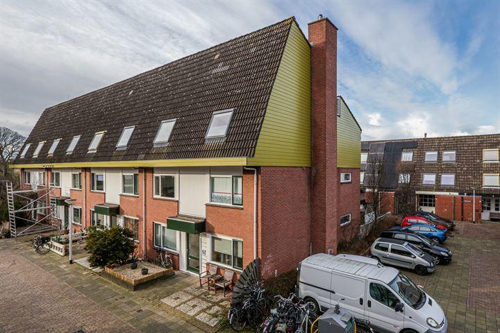 Constantijnstraat 6
