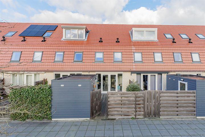Claes van Kietenstraat 26