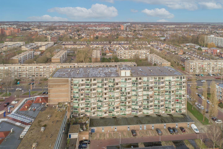 Bekijk foto 1 van Beneluxlaan 421