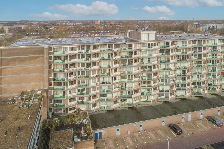 Bekijk foto 2 van Beneluxlaan 421