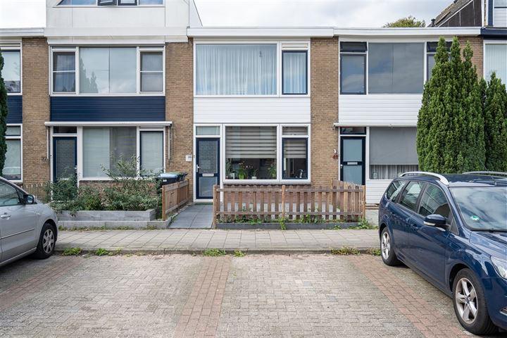 Zonnebloemstraat 39