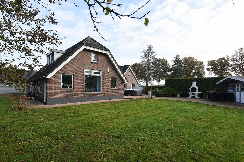 Bekijk foto 3 van Brijstroetweg 5