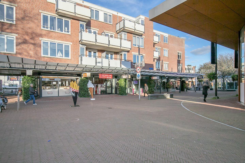 Bekijk foto 2 van Meerstraat 10