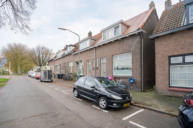 Bekijk foto 3 van Crayensteynstraat 53
