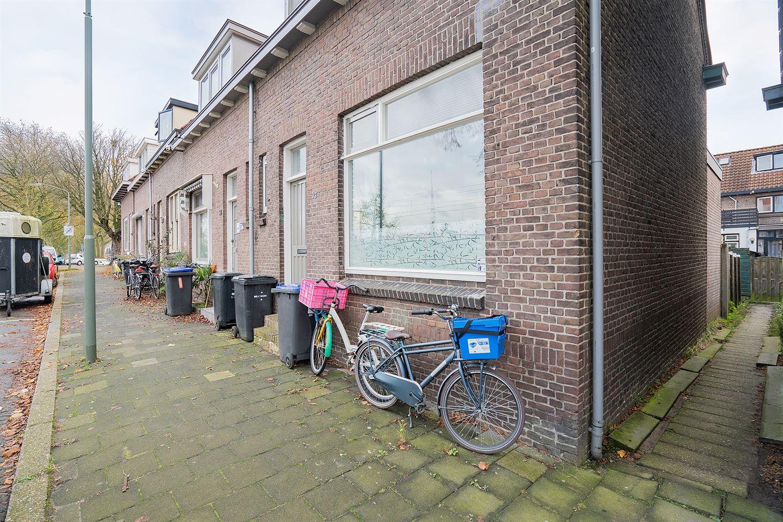 Bekijk foto 4 van Crayensteynstraat 53