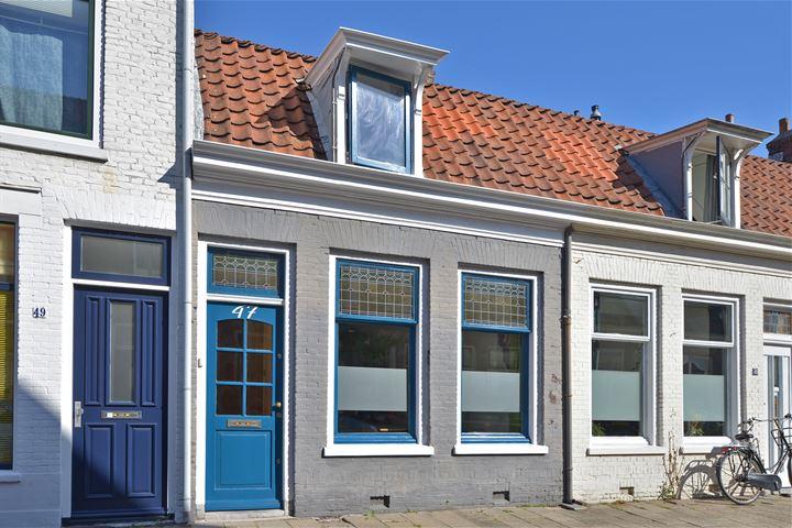 Rollandstraat 47