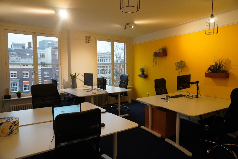 Bekijk foto 2 van Herengracht 420