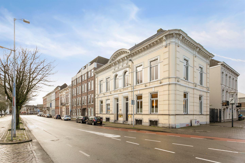 Bekijk foto 2 van Nieuwe Prinsenkade 9