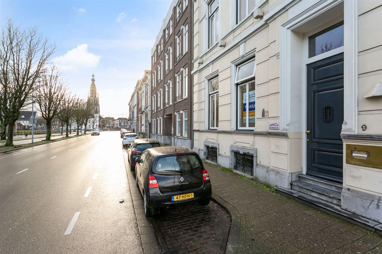 Bekijk foto 3 van Nieuwe Prinsenkade 9