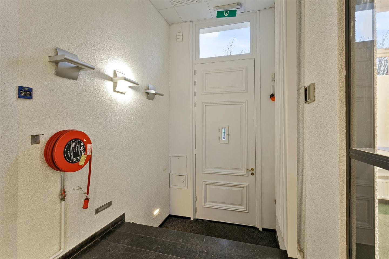 Bekijk foto 5 van Nieuwe Prinsenkade 9