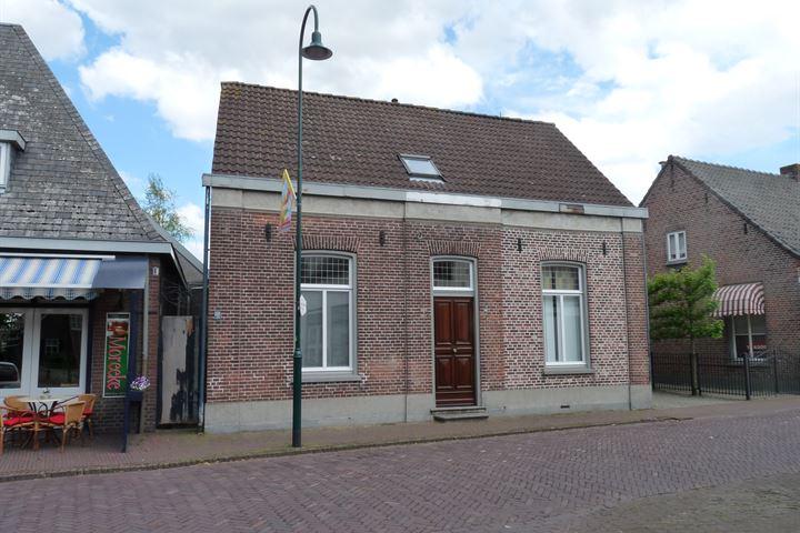 Kouwenberg 9
