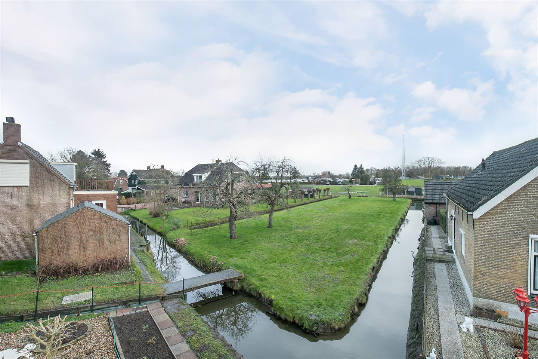 Bekijk foto 3 van Oud Bonaventurasedijk 54