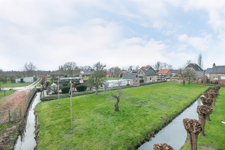 Bekijk foto 5 van Oud Bonaventurasedijk 54