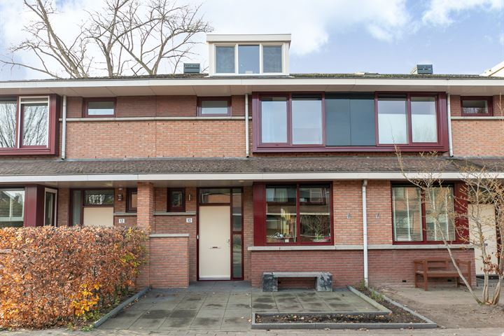 Constantijnstraat 10