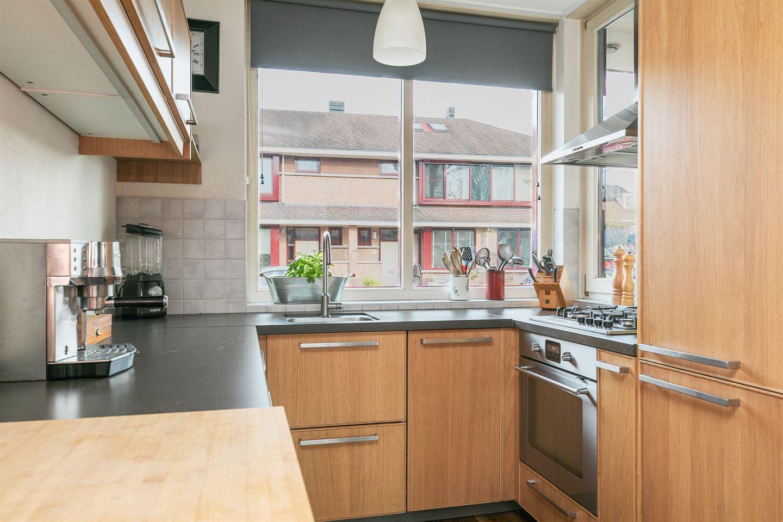 Bekijk foto 4 van Constantijnstraat 10