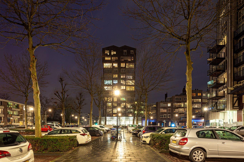 Bekijk foto 2 van Maarten Harpertsz. Trompweg 108