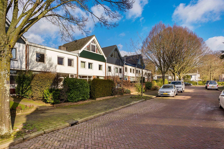 Bekijk foto 3 van Wijntgensstraat 12