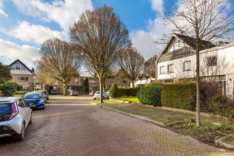 Bekijk foto 4 van Wijntgensstraat 12