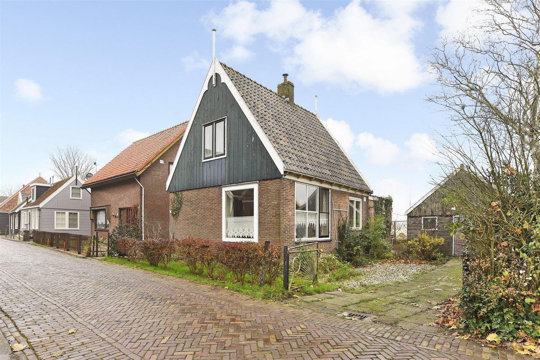 Bekijk foto 1 van Zuiderwouder Dorpsstraat 23