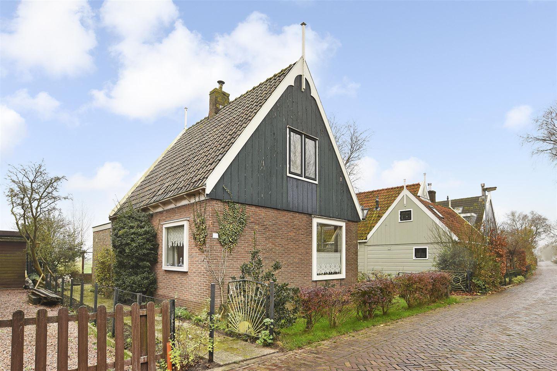 Bekijk foto 2 van Zuiderwouder Dorpsstraat 23